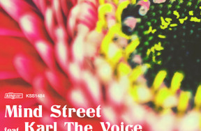 Mind Street ft Karl The Voice 24 On 7