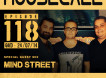HouseCall #118 Mind Street in Guest