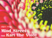 Mind Street ft Karl The Voice