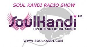 soul-kandi-radio-show