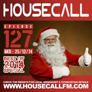 HouseCall Best of 2014